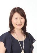前澤暢子トレーナー
